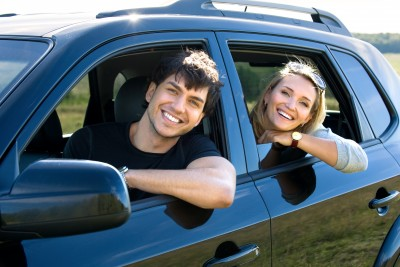 Rancho Mirage Auto/Car Insurance