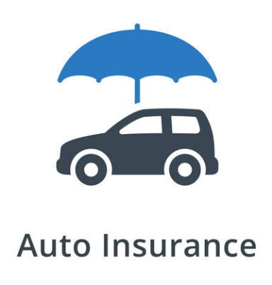 Rancho Mirage Auto Insurance