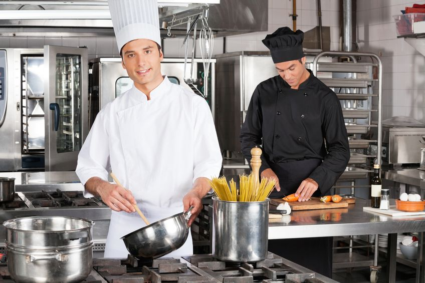 Rancho Mirage Restaurant Insurance